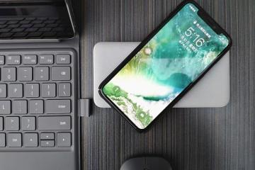 苹果12无线充电器哪个牌子好,无线充电器品牌排行