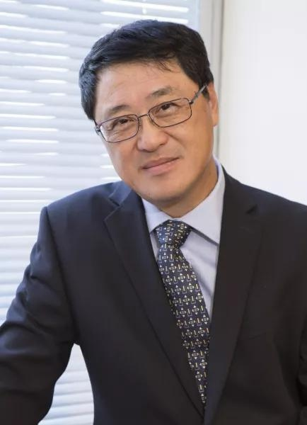 祝贺陈列平刘如谦等7名华人学者当选2021年美国科学院院士/外籍院士