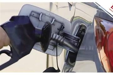 美国最大燃油管道运营商遭网络攻击10多个州进入紧急状态