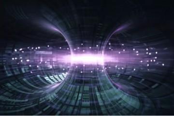 细说人造太阳核聚变一次能产生多少能量