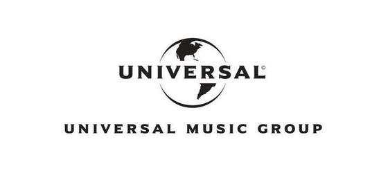 对冲基金大佬艾克曼拟收购环球音乐或创造史上最大SPAC
