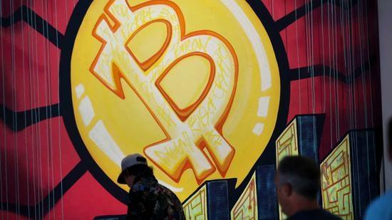 美国警方追回大量勒索款比特币再次暴跌