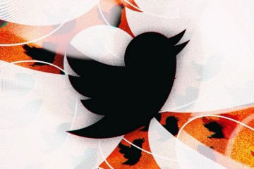 Twitter推出超级关注作者付费内容但却面临苹果应用商店数量限制